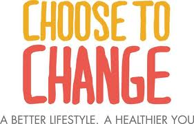 choose to change