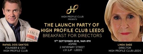 Leeds launch.jpeg